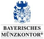 Bayrisches Münzkontor